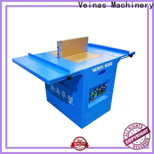 latest compare laminators epe suppliers for workshop