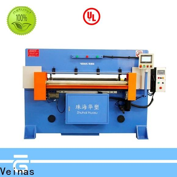 best hydraulic shearing machine doubleside factory for packing plant