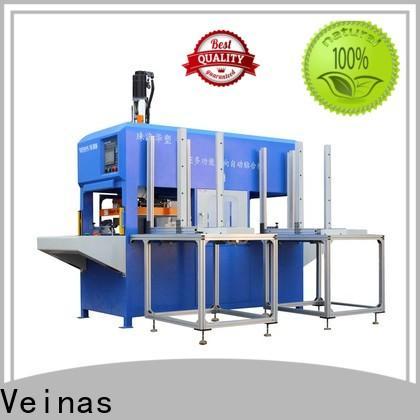 Veinas hotair xyron laminating cartridge in bulk