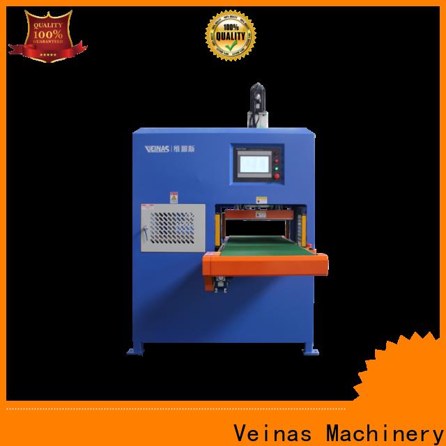Veinas best best laminator for schools in bulk for laminating