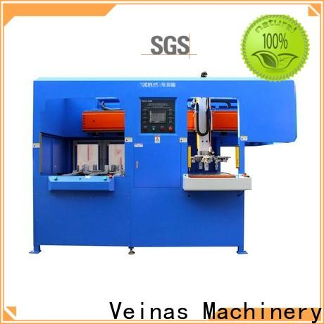 Veinas hotair accurate laminating in bulk for factory
