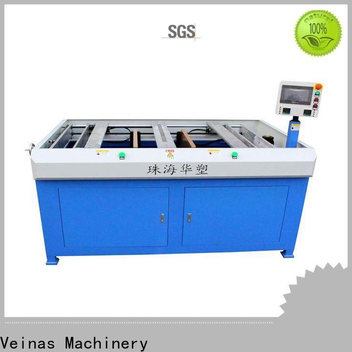 Veinas high-quality self adhesive laminating sheets 11x17 price