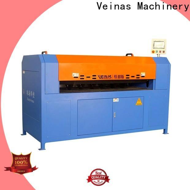 top round corner cutter machine price for foam