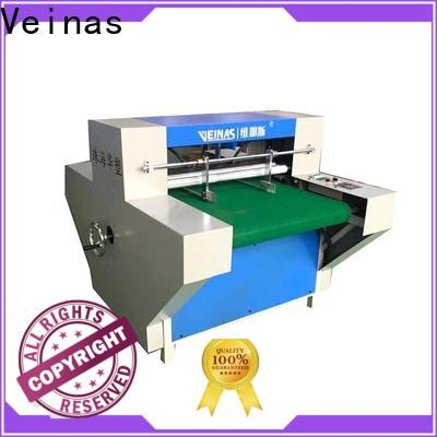 Veinas adhesive custom made machines for business for shaping factory