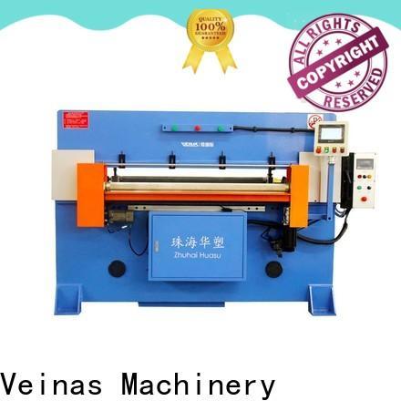custom hydraulic sheet cutting machine machine suppliers for shoes factory