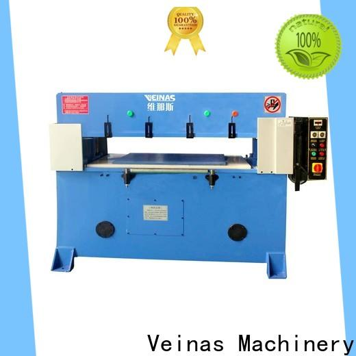 wholesale hydraulic cutter feeding suppliers for bag factory