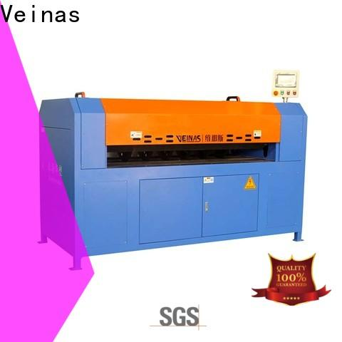 latest electric guillotine paper cutter manual for business for cutting