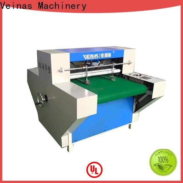Veinas high-quality epe machine in bulk for workshop