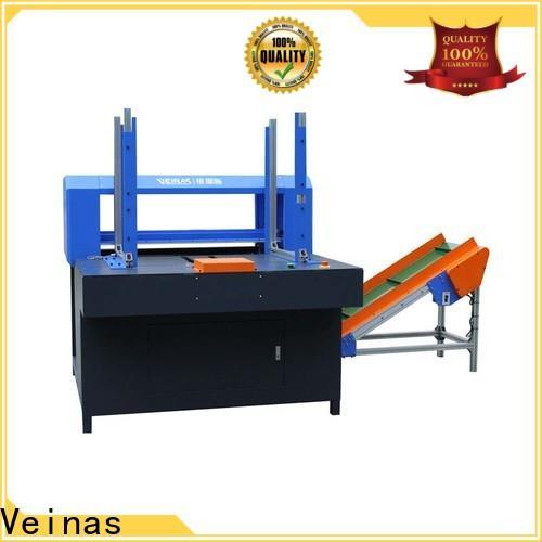 Veinas custom custom machine manufacturer suppliers for workshop