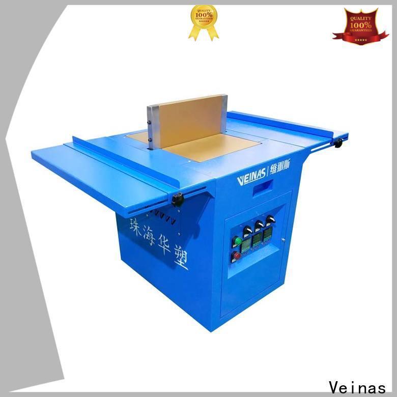 Veinas adhesive office depot laminating service manufacturers for laminating