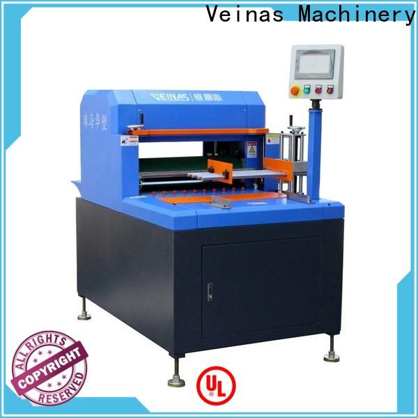 Bulk buy laminating machine for 11x17 paper two suppliers for workshop