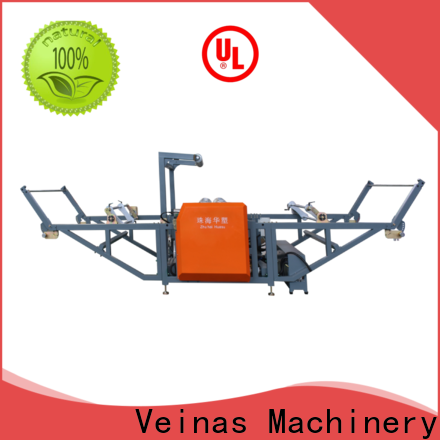 latest epe machinery company for cutting