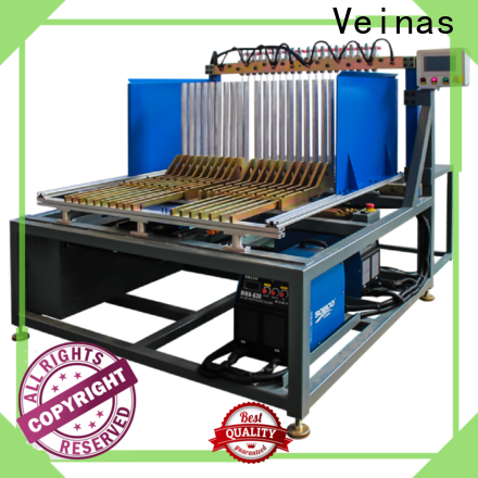 Veinas wholesale corner paper cutters company for workshop