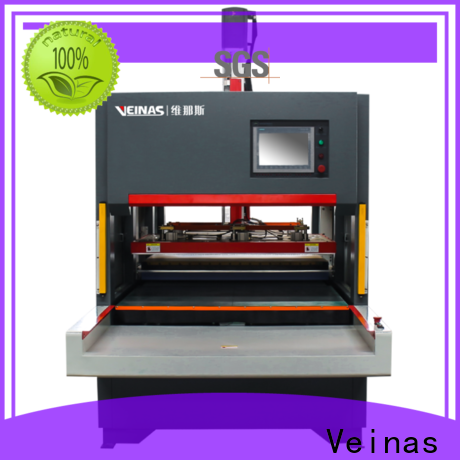 Veinas wholesale how much does it cost to laminate at office depot in bulk