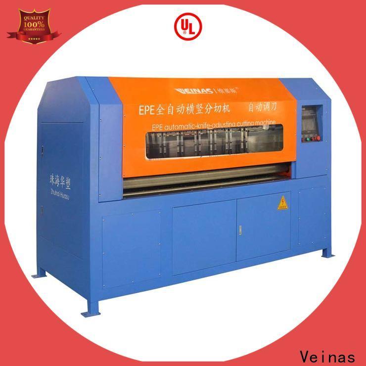 Bulk buy cardmate manual business card cutter hispeed manufacturers for workshop