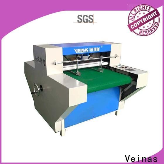 Veinas Bulk buy epe equipment in bulk for workshop