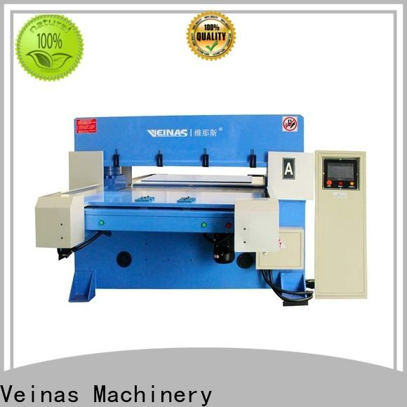high-quality hole punching machine automatic company for packing plant