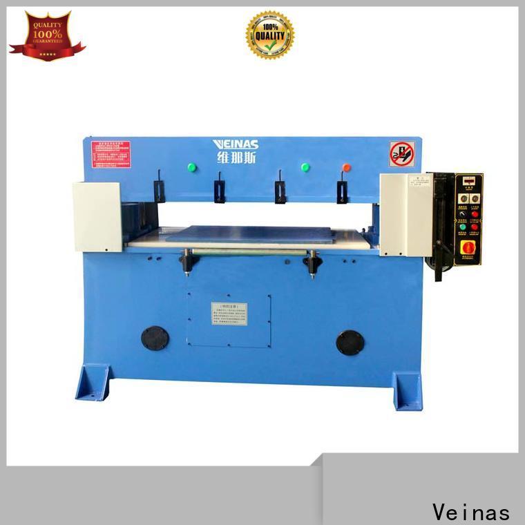 Veinas machine punch press machine in bulk for factory