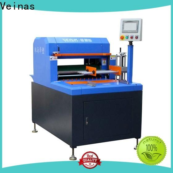 Veinas laminating card size laminating pouches in bulk for foam