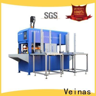 Veinas Bulk purchase xyron 850 laminator in bulk for foam