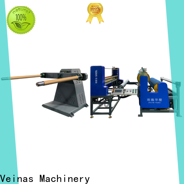 top epe machinery company for factory