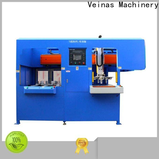 Veinas wholesale laminator 10 mil thickness suppliers for workshop