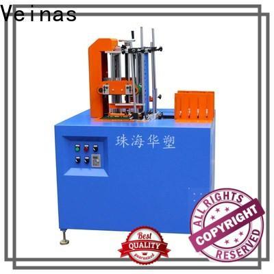 Veinas successive laminator plus factory for laminating