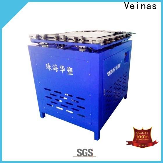 Veinas sheet pro cut paper cutters supply for foam