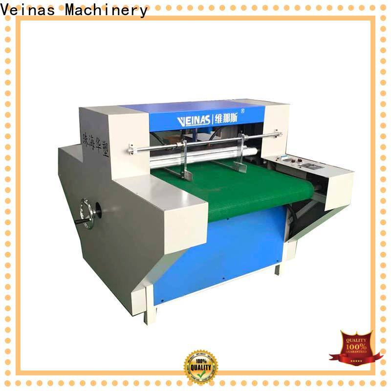 Veinas Bulk purchase custom automated machines manufacturers for workshop