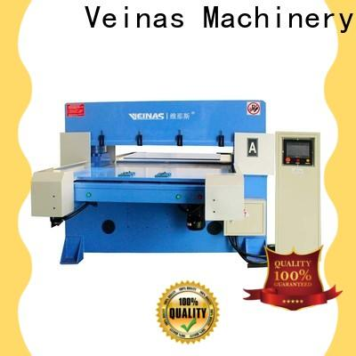 New punch press machine automatic supply for punching