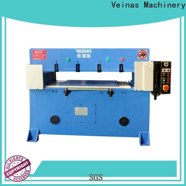 Bulk purchase hydraulic punching machine fourcolumn factory for workshop
