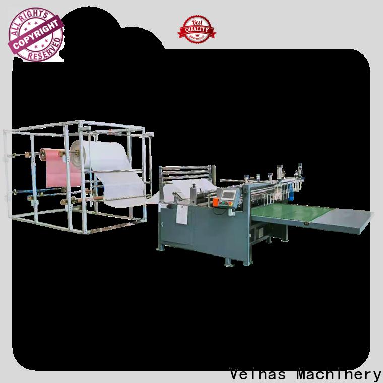 top paper cutter guillotine manual in bulk for factory