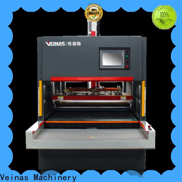 Veinas laminating laminated poster company for laminating