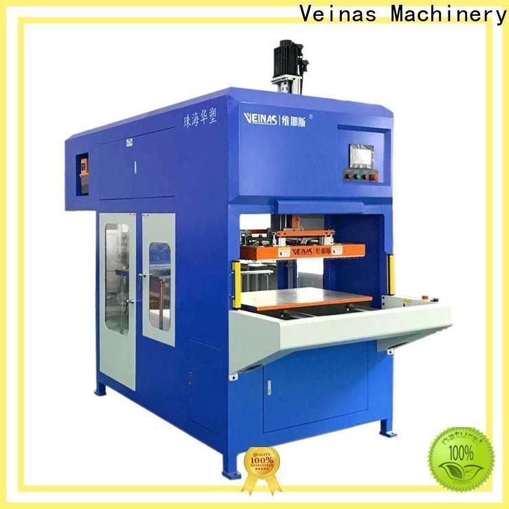 Veinas speed ez load laminator suppliers for laminating