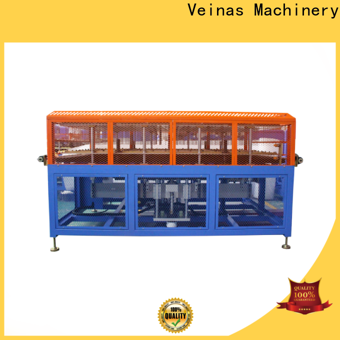 best corner cutting machine epe in bulk for factory