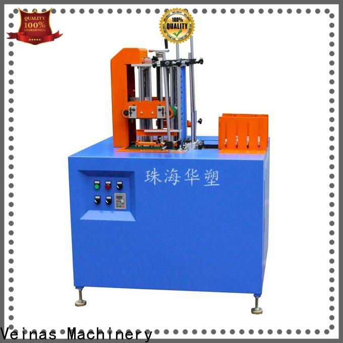 Veinas custom laminate cardboard manufacturers