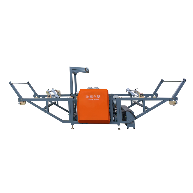 Veinas EPE Foam Sheet Laminating Machine