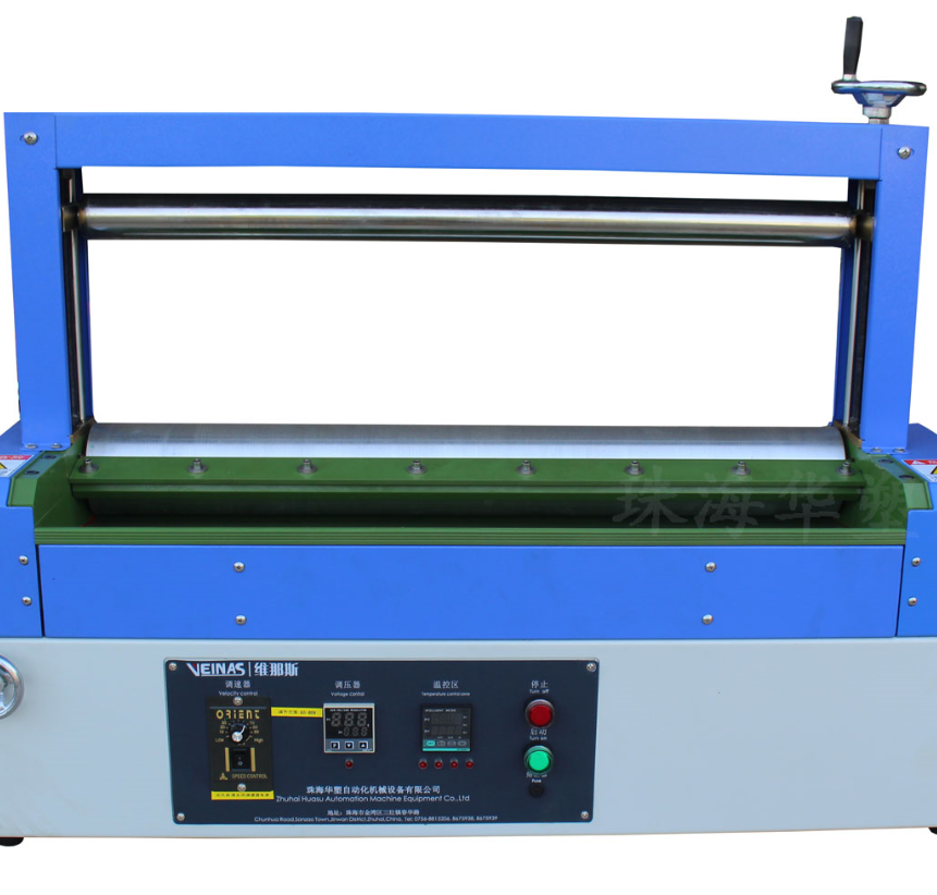 Veinas right epe machine supplier for bonding factory