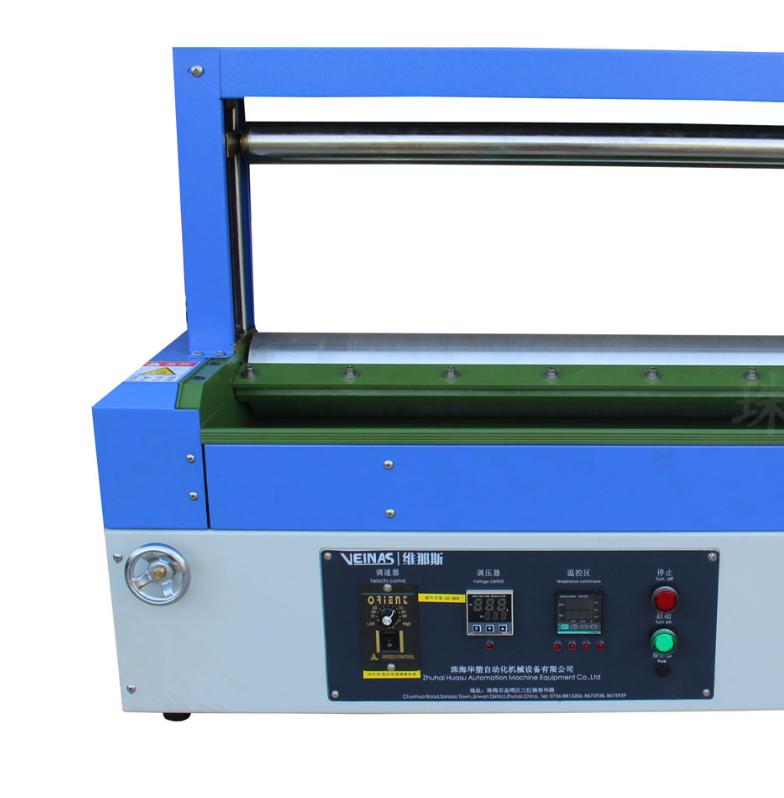 New custom built machinery angle supply for bonding factory-3