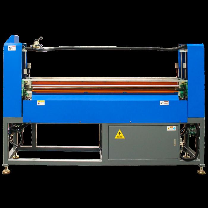 Winding & Cutting Machine